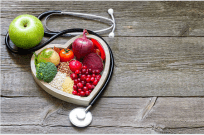 Functional Medicine can improve health