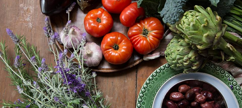 Good food recommended by Nutritionist, Melbourne - Fairfield Nutrition