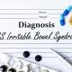 is ibs an incurable disease ?