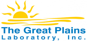 Great Plains for Organic Acid Testing