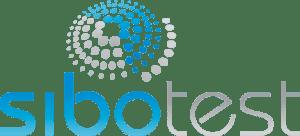 SIBO Test Logo